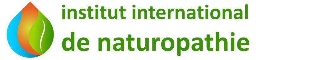 Institut international de naturopathie
